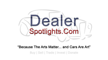 Dealer_Spotlights_2.jpg