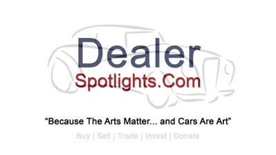 Dealer_Spotlights_2.jpg