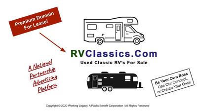 Pitch_Deck_RVClassics.jpg