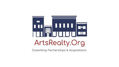 Arts-Realty.jpg
