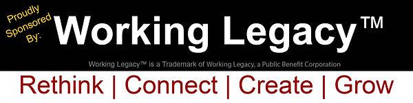 Working_Legacy_PBC_Sponsor_eLocals.jpg