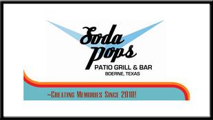 VIDEO | Soda Pops Hot Rod Nights