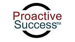 Proactive_Success_Logo_TEXT_SMALL.jpg