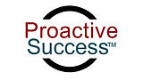Proactive_Success_Logo_TEXT_SMALL.jpg