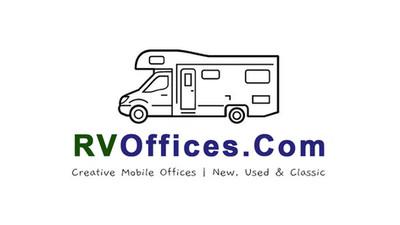 RV_Offices.jpg