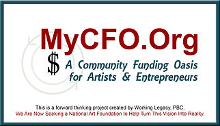 MyCFO_Community_National_Partner.jpg