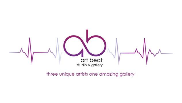 Art Beat Texas