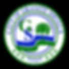 City_Logo_SQUARE.png