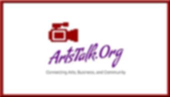 ArtsTalk.jpg