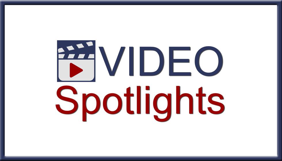 Video-Spotlights.jpg