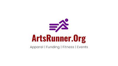 Arts-Runner.jpg