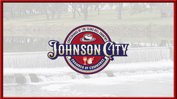 Johnson City, Texas | Chamber of Commerce