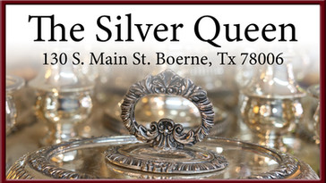 VIDEO | The Silver Queen | Boerne, TX