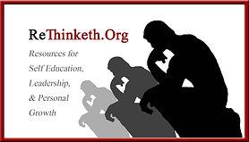 ReThinketh_Leadership.jpg