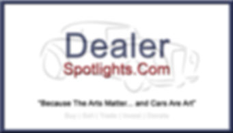 DealerSpotlights_Card.jpg