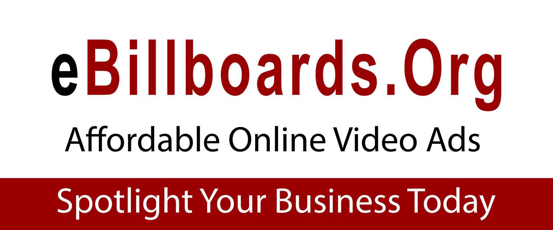 eBillboards_WEB.jpg