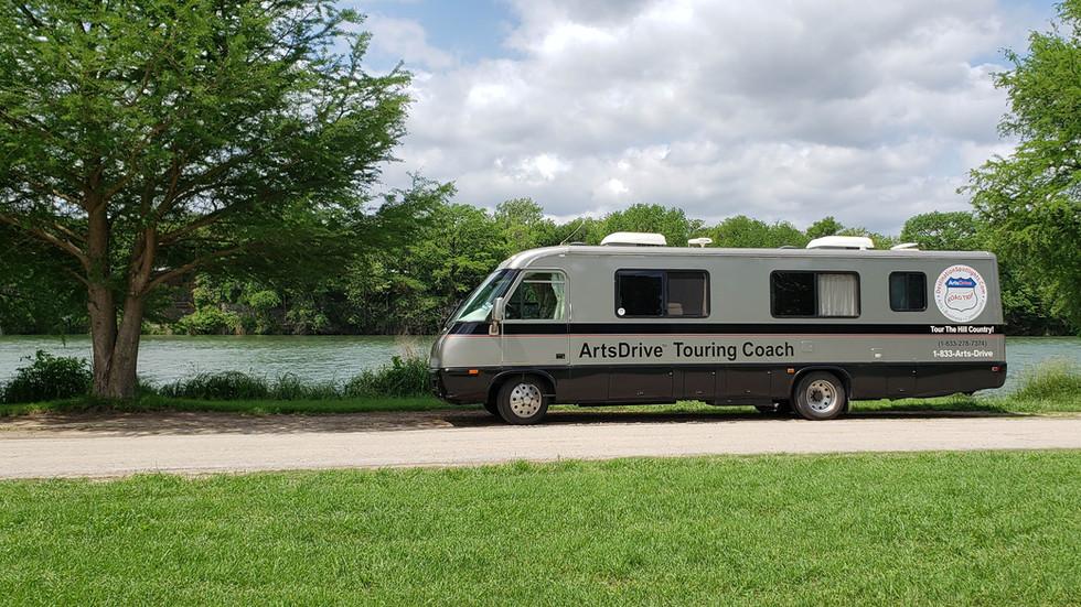 Kerrville_AD_Touring_River.jpg