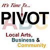 PivotABC_ArtsDrive_LOCAL.jpg