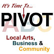 PivotABC_ArtsDrive_LOCAL.jpg