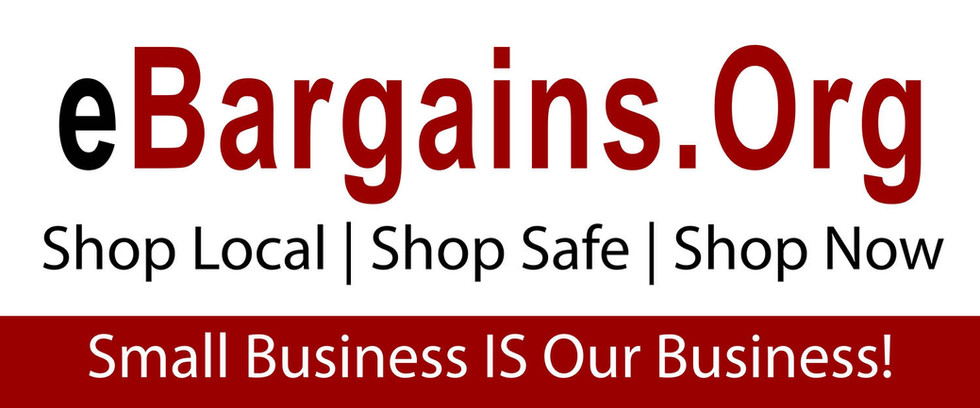 eBargains_WEB.jpg