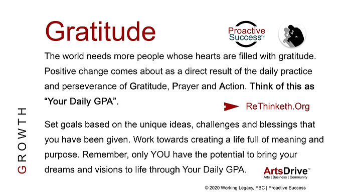 GROWTH_Gratitude.jpg