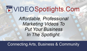 Video Spotlights