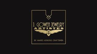 J Gowen Jewelry Artistes