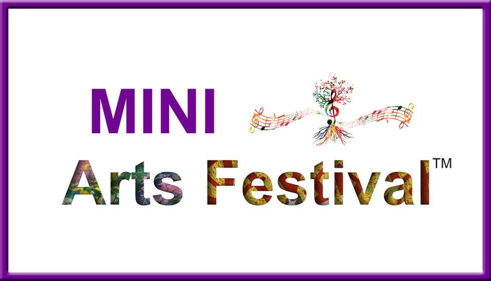 MINI-ARTS-FESTIVAL.jpg