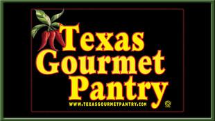 Texas Gourmet Pantry | Boerne