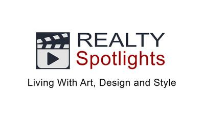 RealtySpotlights_Card.jpg