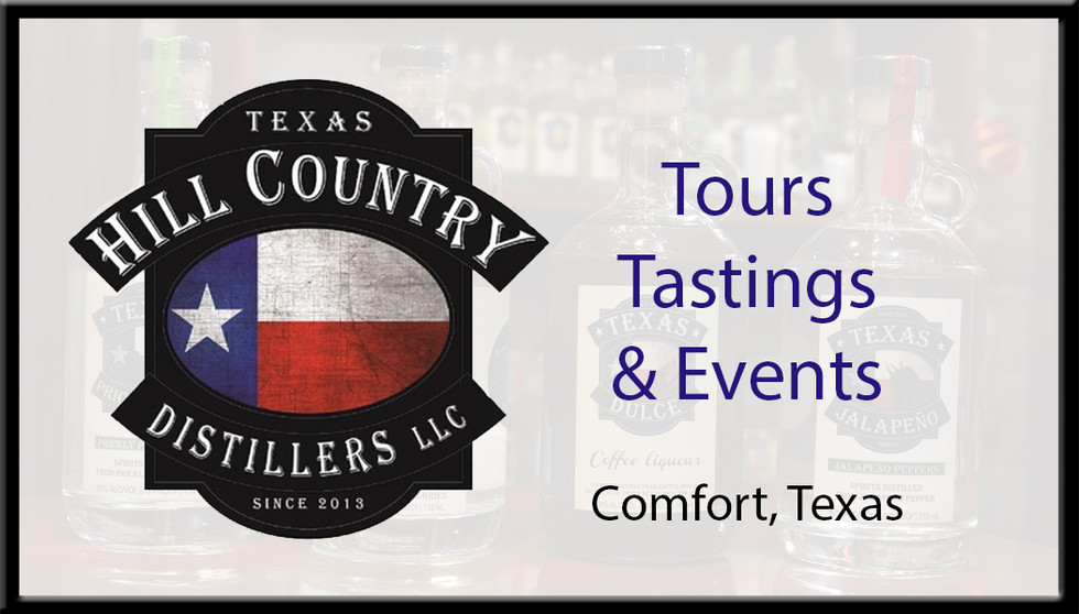 Hill_Country_Distillers_Intro_Card_2.jpg