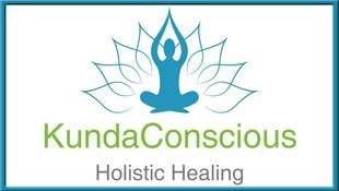 Kunda Conscious | Johnson City