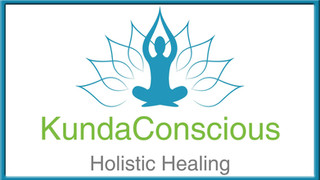 Kunda Conscious / Johnson City, Texas