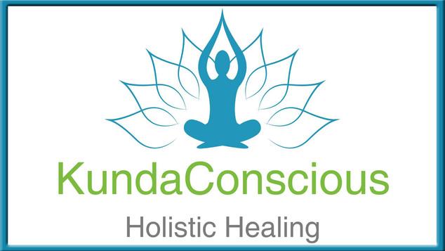 Kunda Conscious / Johnson City, Texas