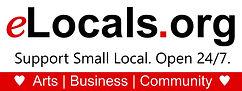 eLocals_web_banner.jpg