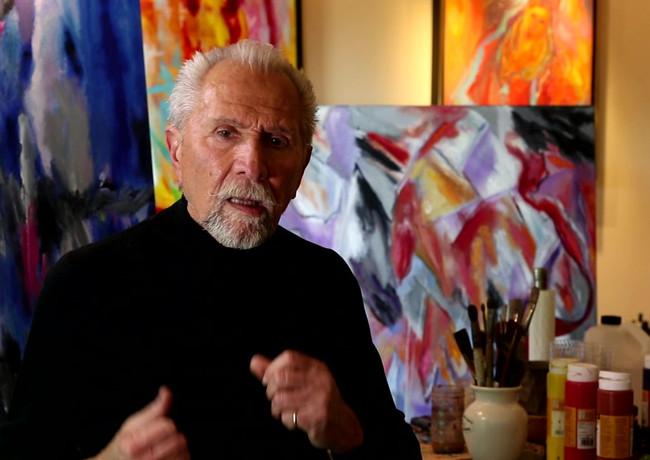 Robert_Lombardi_Meet_The_Artist2.mp4