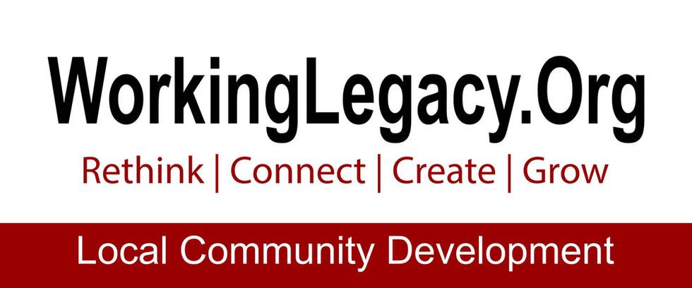 Working_Legacy_WEB.jpg