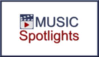Music-Spotlights.jpg
