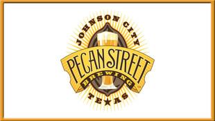 Pecan Street Brewing | Johnson City