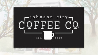 Johnson City Coffee Co