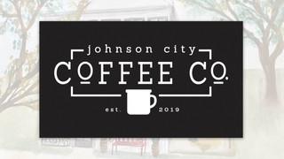 Johnson City Coffee Co