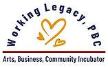 Working_Legacy_SMALL.jpg
