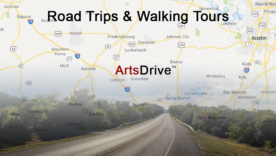 Road-Trips_Walking_Tours.jpg