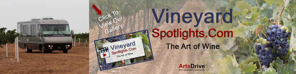 Vineyard Spotlights Sponsor eLocals
