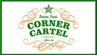 VIDEO | Corner Cartel | Boerne