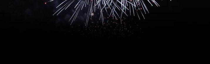 Fireworks_Fiesta_Banner_e2021.jpg