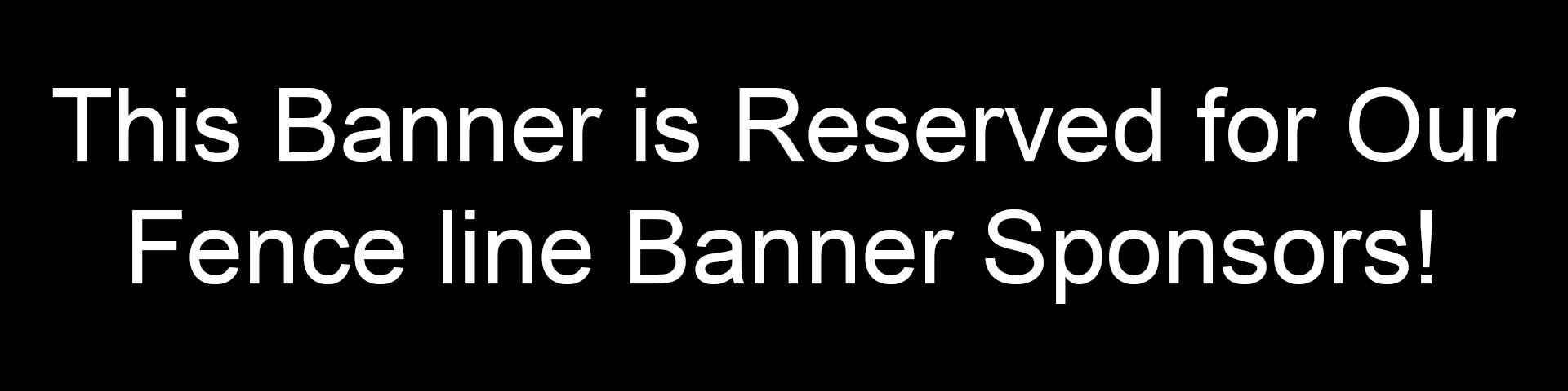 Fenceline_Roadside_Banner_Sponsor_eLocal