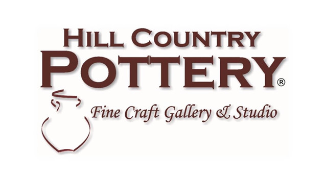 Hill Country Pottery
