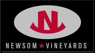 VIDEO | Newsom Vineyards at Comfort