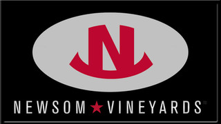 Newsom Winery Comfort / Comfort TX